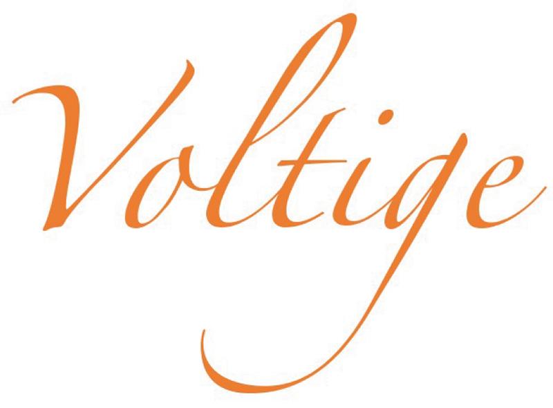 Pâtisserie Voltige
